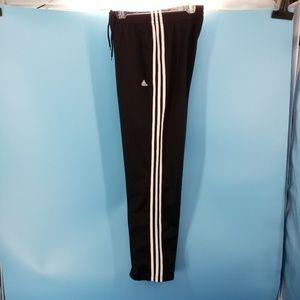 Adidas Original Mens Sweats